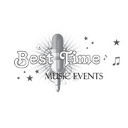 Best Time Music Events