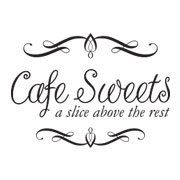 Cafe Sweets Bakery