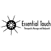 Essential Touch, Inc.