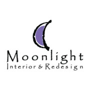 Moonlight Interior and Redesign, Inc.