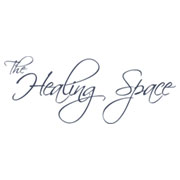 The Healing Space, LLC